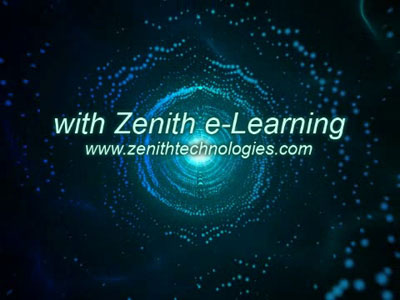 Zenith Technologies-Video and Multimedia